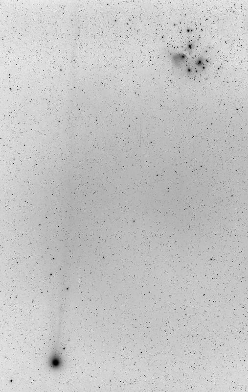 comet-inverted