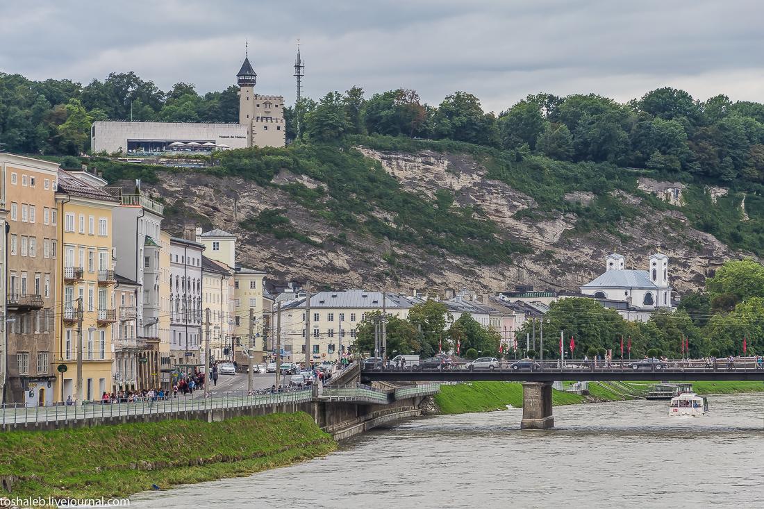 Зальцбург_замок-64