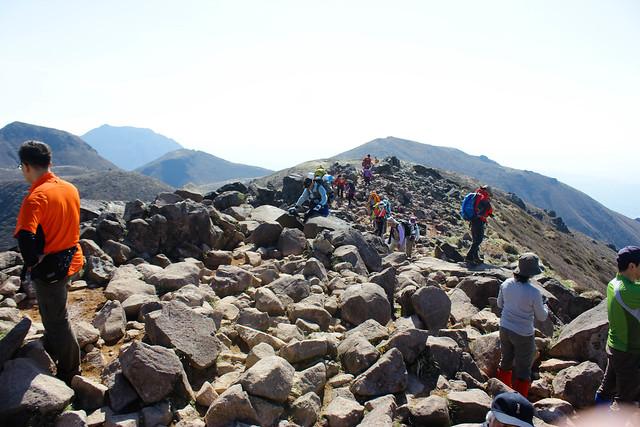 2014-05-04_00653_九州登山旅行.jpg