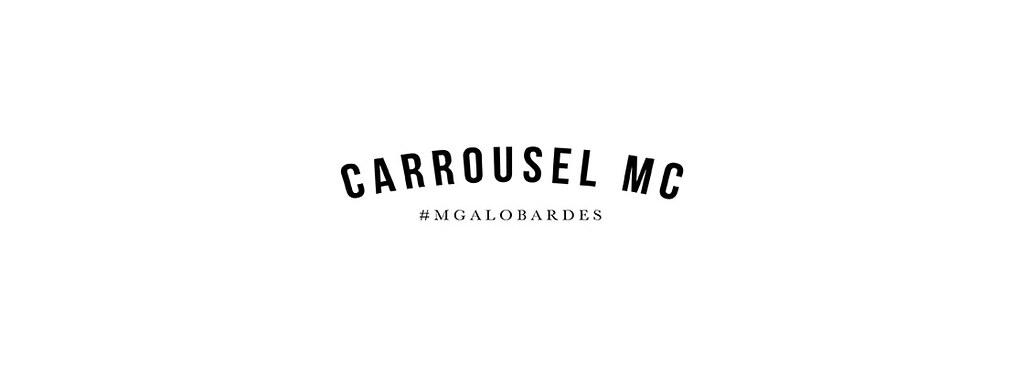 Carrousel MC