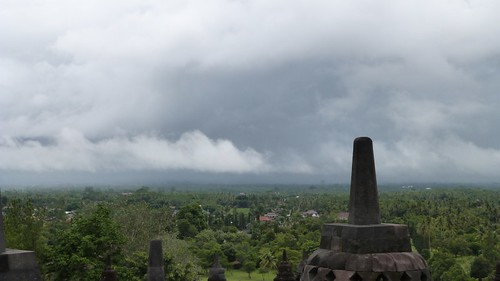 Yogyakarta-2-077