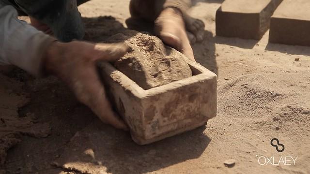 141221-Bricks-5