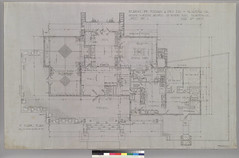 text, diagram, floor plan, design, plan, document,