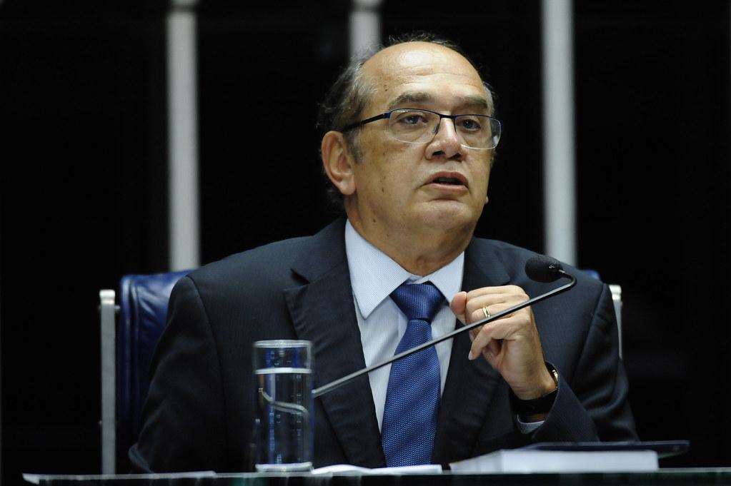 Supremo decide julgar nesta terça-feira 2 pedidos de liberdade do ex-presidente Lula