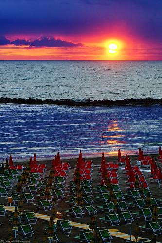 italy sunrise dawn italia glow minolta alba sony alpha a77 minoltamount sonyalpha minoltaaf alphamount marioalpha marioottaviani potd:country=it