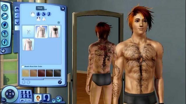 sims-body-hair