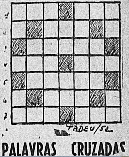 A Manhã, 27.dez.1952