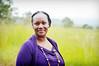Janet Mwendwa
