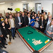 2015_03_03 inauguration officielle Jugendhaus Nidderkuer