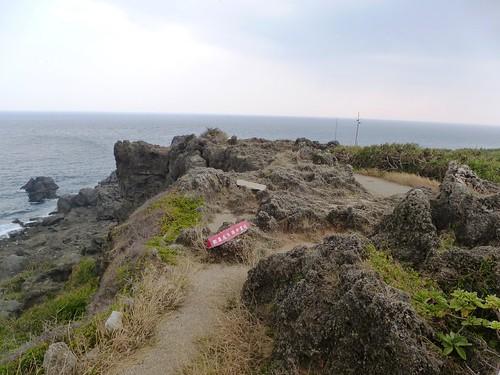 Ta-Hengchun-Ouest-Maobitou-moto (19)