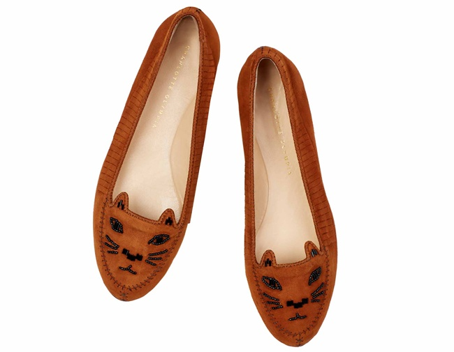 9 CO_SS15_MOCASSINKITTY_SUEDE_CHESTNUT