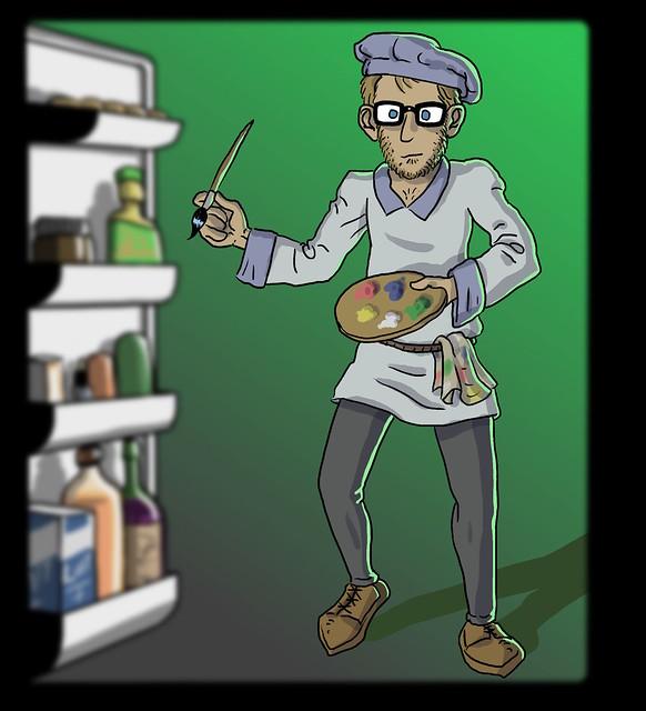 frigo 4 2