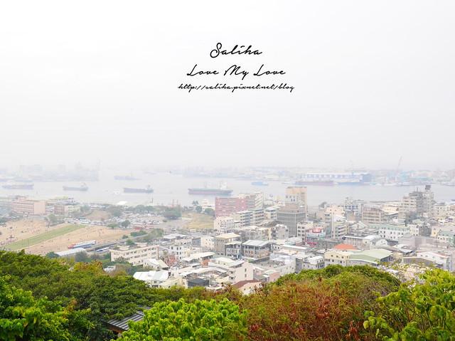 高雄景點忠烈祠Love (5)