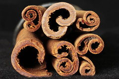 Cinnamon Sticks 02252015