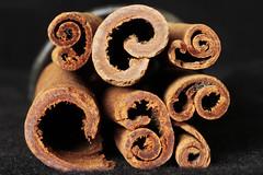 Cinnamon Sticks 02252015
