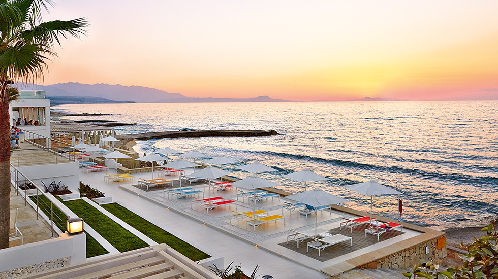 17-luxury-hotel-in-crete-white-palace-2-7069 (1)