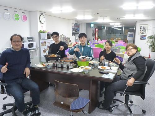 Co-Seoul-Flash-intro (3)