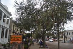 017 Bead Tree
