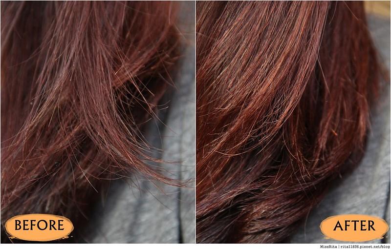 台中髮廊推薦 台中美髮 台中染髮 VS hair salon27