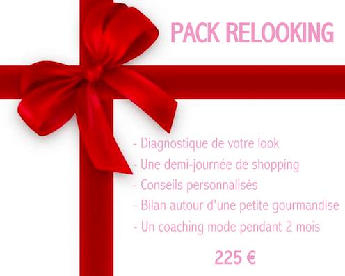 pack_relooking
