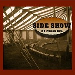 Side Show Poster Image