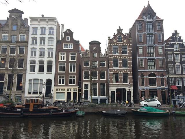Amsterdam Day 2