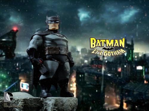 batman_li'l_gotham_001