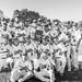 20160718_OCHS_Varsity_Baseball_vs_Muskego_Sectionals (1005 of 10) by Ann Flick