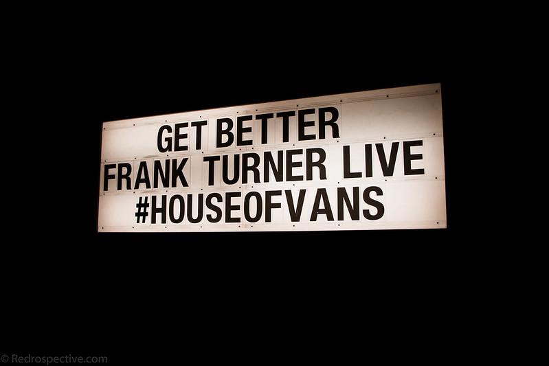 House of Vans-3