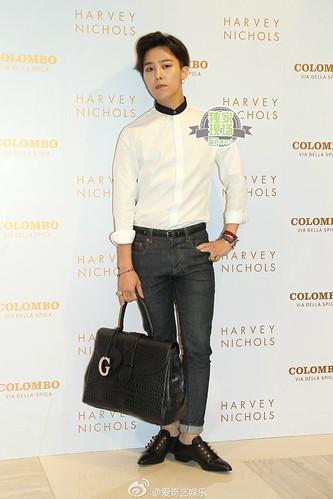 G-Dragon_HarveyNichols-COLOMBO_VIA_DELLA_SPIGA-HongKong-20140806 (30)