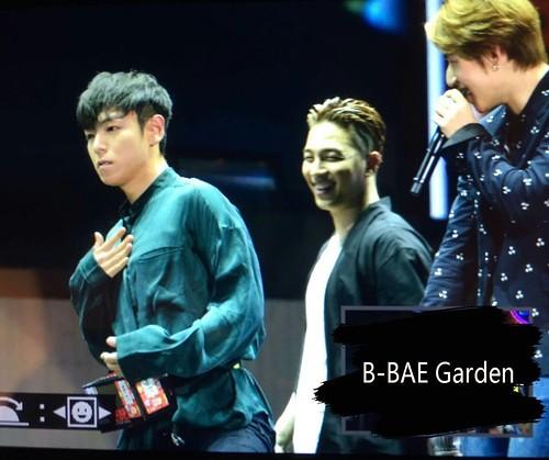 BIGBANG FM Chengdu 2016-07-03 more (16)