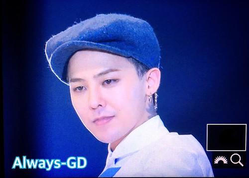 BIGBANG FM Chiba Day 2 2016-05-15 (59)