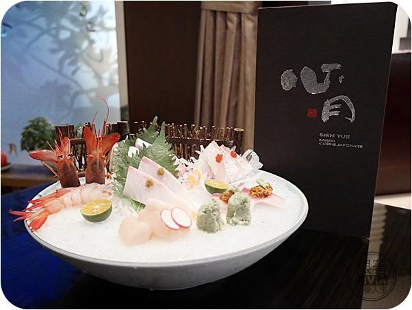 0810-心月懷石日本料理 (23)
