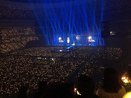 Big Bang - Made Tour - Osaka - 10jan2016 - jenny35 - 01