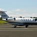 D-ISUN CESSNA CITATION 525 NEWCASTLE AIRPORT