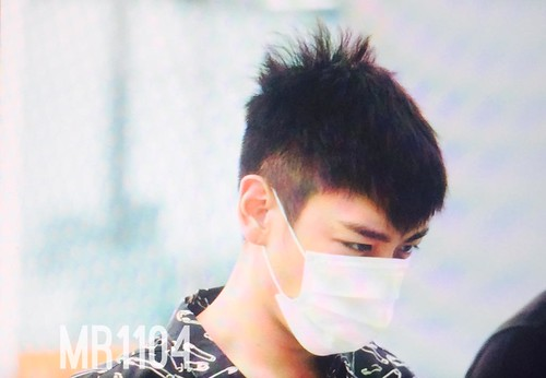 Big Bang - Incheon Airport - 19jun2015 - Mr_t_1104 - 02