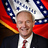 to Governor Asa Hutchinson's photostream page