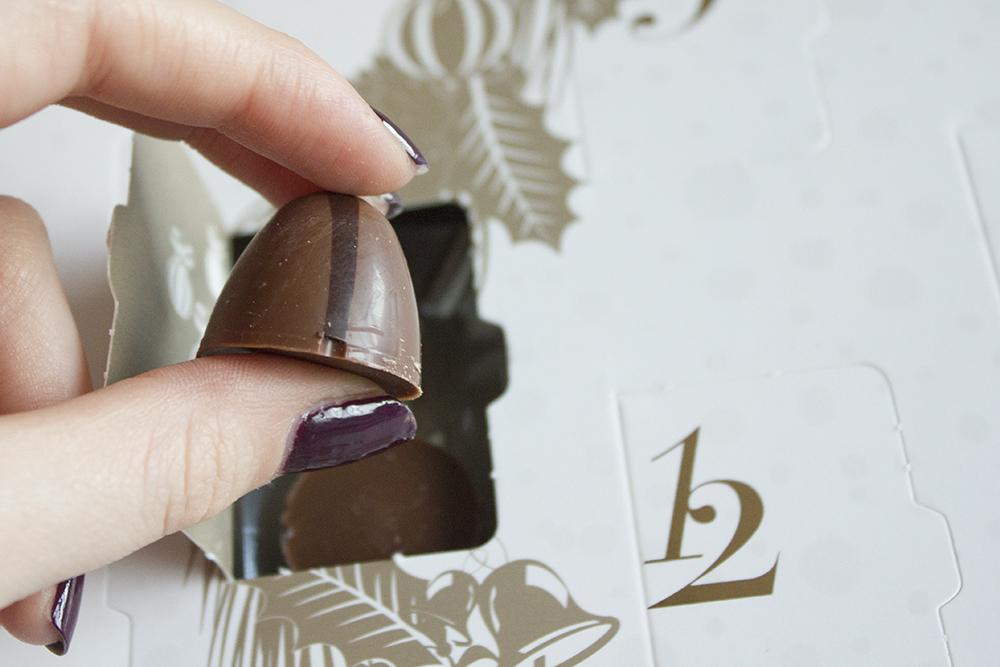 hotel-chocolat-truffle-advent-calendar