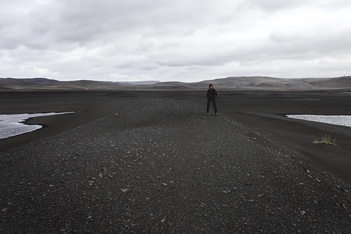 Iceland_Spiegeleule_August2014 172