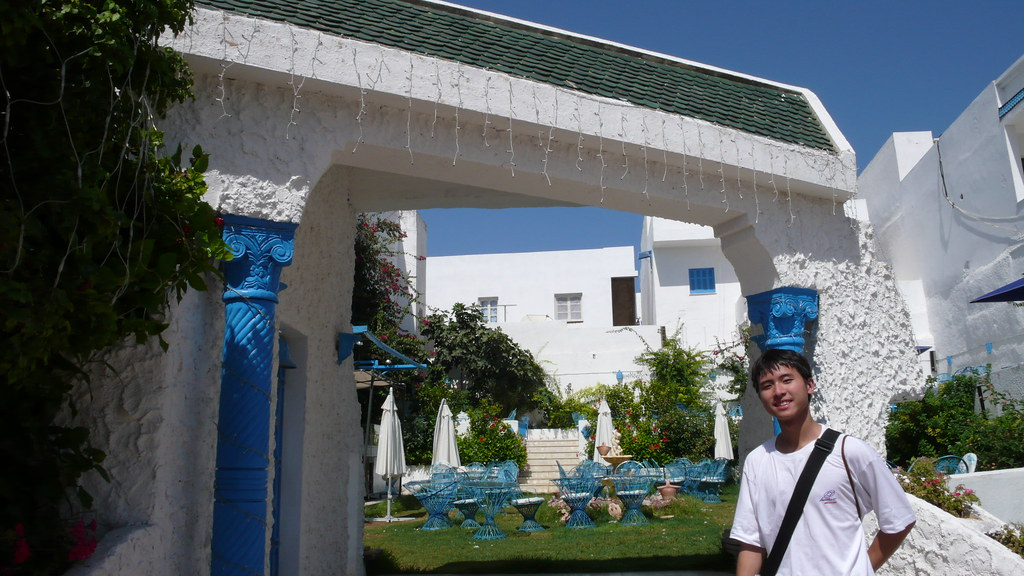 Tunisia_EricHungPhoto2