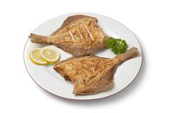鱈魚鮭魚怎麼挑?五星主廚教你料理海鮮