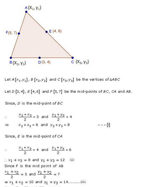 RD-Sharma-class 10-Solutions-Chapter-14-Coordinate Gometry-Ex-14.3-Q21