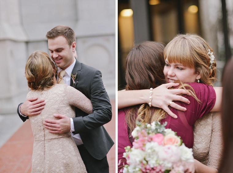 Anna-Gleave-Mateo-Wedding_0008