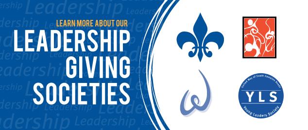 LeadershipSocieties