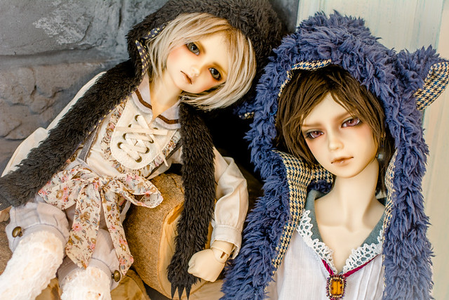 DSC_9605