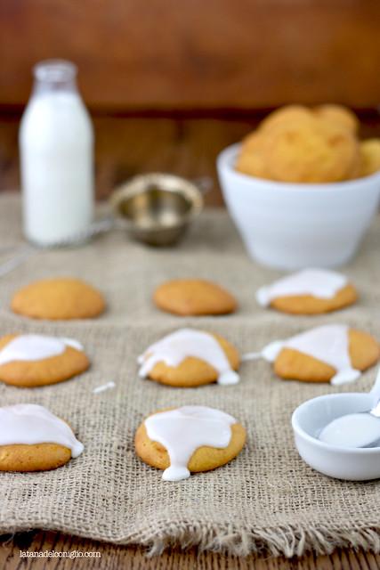 cookies alla zucca4