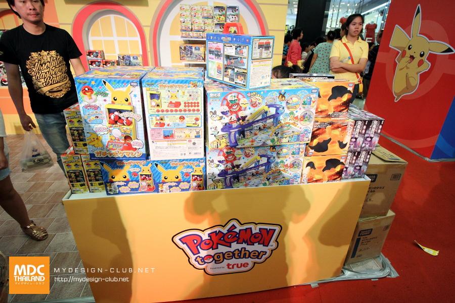 Pokemon-Together2015-06