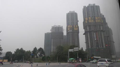 Chengdu-Teil-3-013