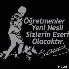 #anıyakala #istanbuldayasam #günbatımı #gulumseaska #turkinstagram #bugununkaresi #tr_turkey #lifeisgrey #photooftheday #fotografheryerde #editsiz #istanbul #hayatakarken #beniminsalarim #bir_dakika #bukitapokunur #hayatandanibarettir #ig_turkey #bugungun