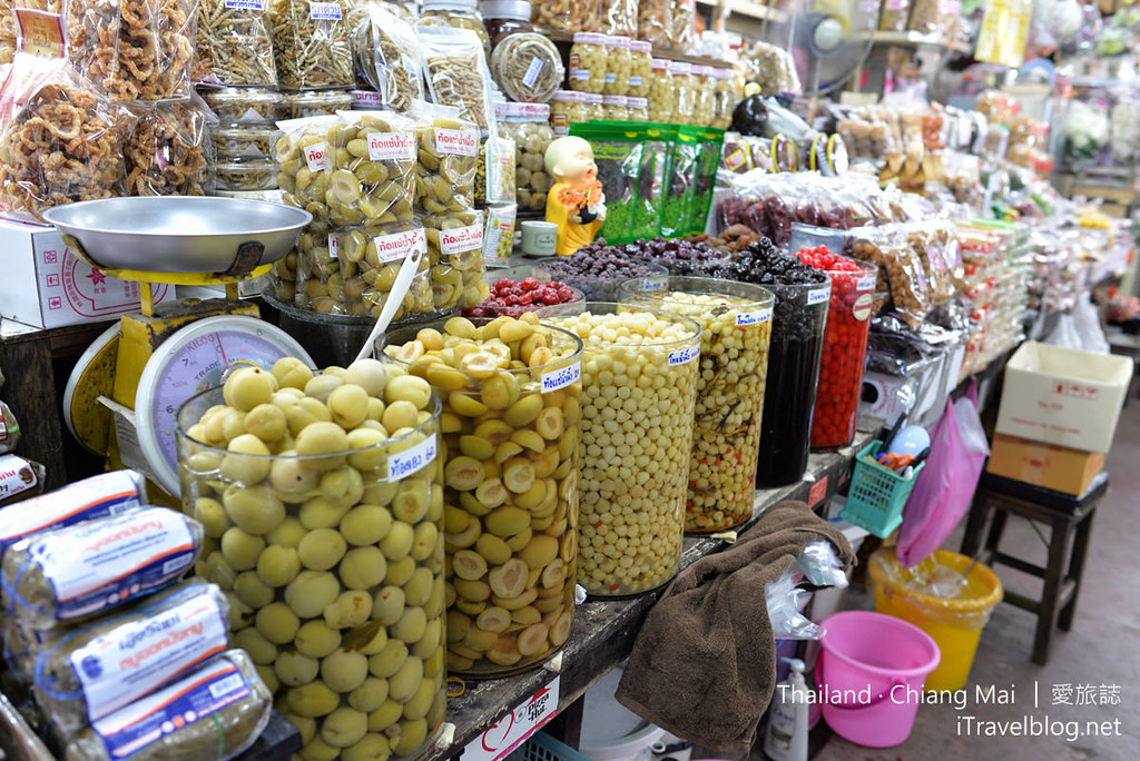 Waroros Market瓦洛洛市场 05_mini